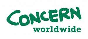 ConcernWorldwide