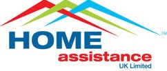 Home Assistance UK