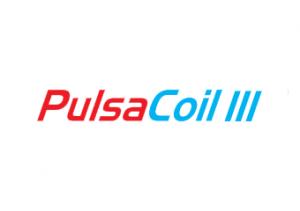 Pulsacoil 3 Spares