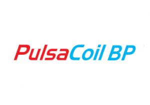 Pulsacoil BP Spares