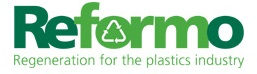 reformo_logo