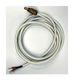 Pulsacoil 2000 Water Sensor