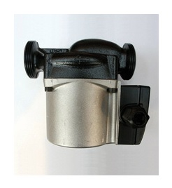 Pulsacoil 2000 Grundfos Pump