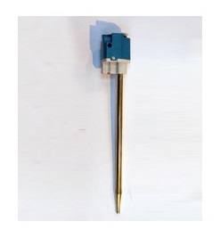 Pulsacoil 2000 Thermostat Rod
