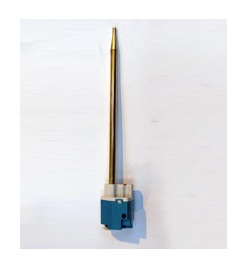 Gledhill Pulsacoil BP Spares Rod Stat