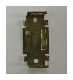Gledhill Pulsacoil A Class Spares Contactor Clip