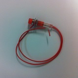 Gledhill Pulsacoil 3 Spares Red LED