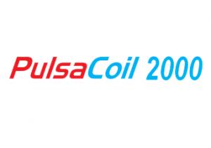Pulsacoil 2000 Spares