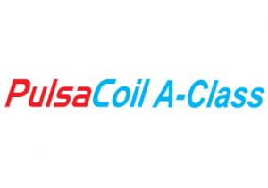 Pulsacoil A Class Spares
